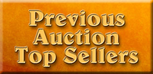 Previous Auction Top Sellers